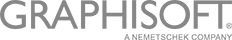 Logo Graphisoft, Nemetschek Gruppe