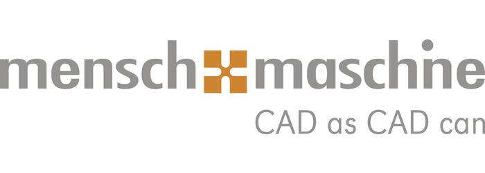 Mensch & Machine
