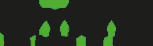 b.i.m.m Logo